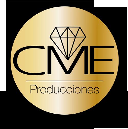 CME Producciones