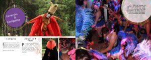 Catalogo_CME_PRODUCCIONES_Carnaval