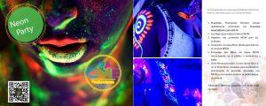 Catalogo_CME_PRODUCCIONES_Neon